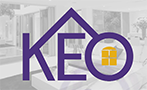 KEO Home Automation