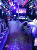Party Bus Limousine Service